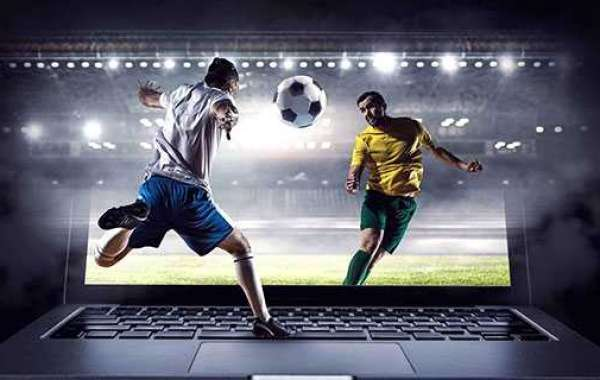 Finding Smart Money Action In Maxbook55 Sports Betting IBCBET SBOBET MAXBET Malaysia