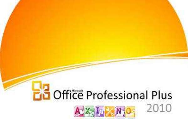 Microsoft Office 2010 X86 X Activator Full Version 32 Cracked