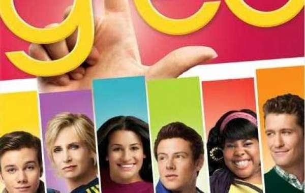 Glee 2 Temporada Activation Download .zip Crack X64 Software Pc