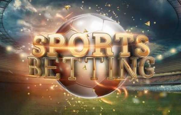 Game on! The opportunities and risks of Maxbook55 Sports Betting IBCBET SBOBET MAXBET Malaysia