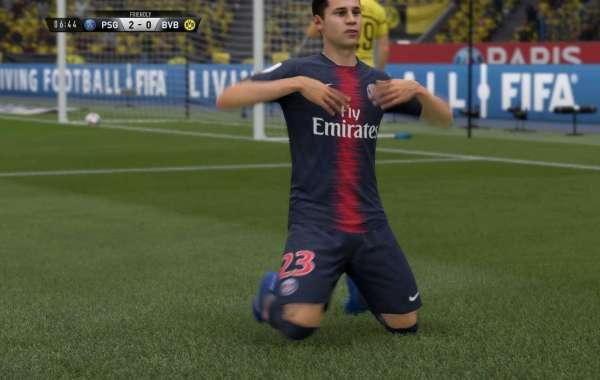FIFA 19 Free Pc .zip License Download
