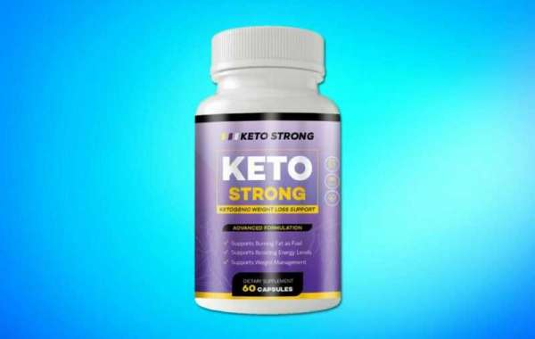 keto strong canada  How To Purchase This Fat Burning Product