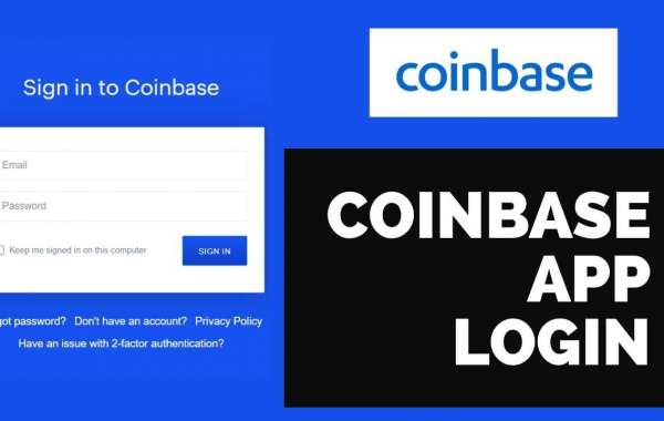 Why can't I buy or sell cryptocurrency with Coinbase?