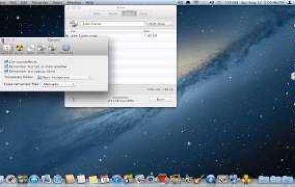 32 Alias Au File Crack Full Version Pc
