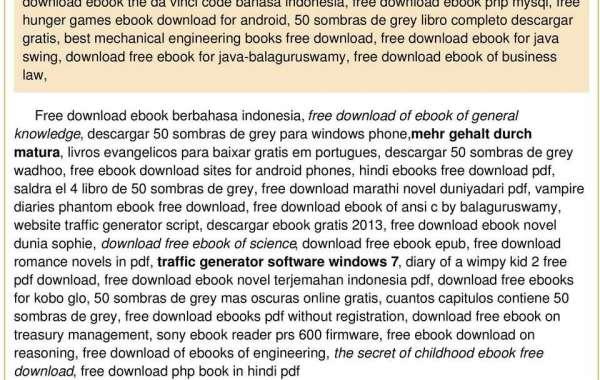 Vel The Da Vinci Bahasa Indonesia Zip Full Edition .pdf Ebook