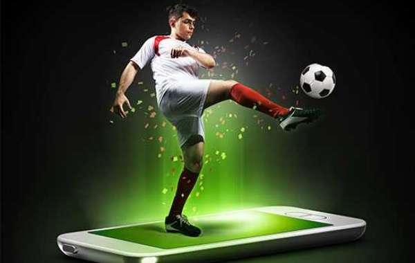Best Summer Maxbook55 Sports Betting IBCBET SBOBET MAXBET Malaysia Opportunities