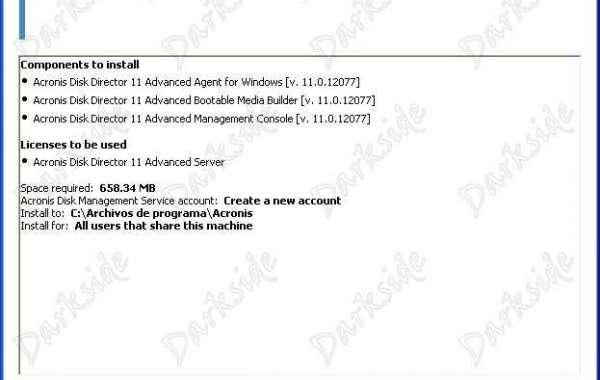 Twincat 3 Rar Full Version 32bit Final Key