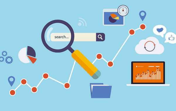 Predictive Analytics Market Size 2021-2026: Global Industry Trends, Share, Growth, Opportunity and Forecast